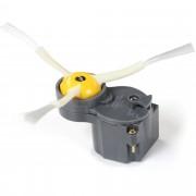 iRobot Roomba sidoborstmodul (500-, 600-, 700-, 800- og 900-serien)