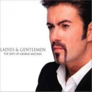 Video Delta Michael,George - Ladies & Gentlemen: International Edition - CD