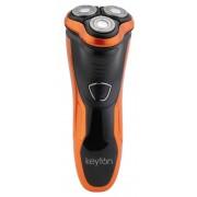 Maquina Afeitar eléctrica Keyton AH01