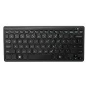 Tastatura HP Bluetooth F3J73AA
