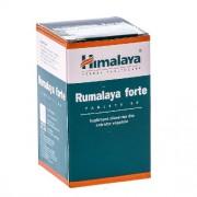 Rumalaya Forte 60cpr Himalaya Herbal