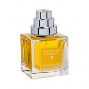 The Different Company Rose Poivrée 50 ml parfémovaná voda pro ženy