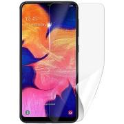 SAMSUNG Galaxy A10 Screenshield a kijelzőre