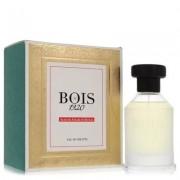 Agrumi Amari Di Sicilia For Women By Bois 1920 Eau De Toilette Spray (unisex) 3.4 Oz