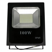 Proiector LED 100W Slim SMD5730