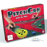 Asmodee PitchCar