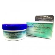 Face complex crema scrub corpo ai sali marini trattamento intensivo 200ml