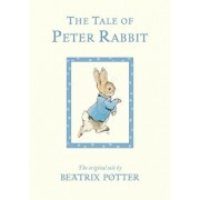 The Tale of Peter Rabbit, Hardcover/Beatrix Potter