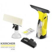 KÄRCHER WV 5 Premium ablaktisztító