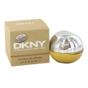 Donna Karan Be Delicious Eau De Toilette Spray 1 oz / 30 mL Men's Fragrance 497922