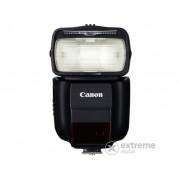 Bliţ Canon Speedlite 430EX III-RT