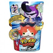 Yo-kai Watch, Figurina care se transforma - Jibanyan
