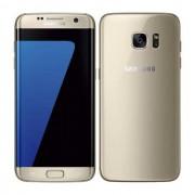 Samsung Galaxy S7 Edge 64 GB Dorado (Sunrise Gold) Libre