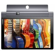 "Tablet Lenovo Yoga 3 Pro 10.1"", 64GB, 2560 x 1600 Pixeles, Android 6.0, Bluetooth 4.0, Negro"