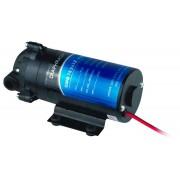 Bomba booster Purikor para Osmosis Inversa 400GPD