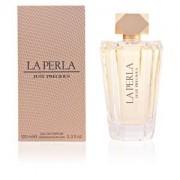 La Perla JUST PRECIOUS eau de parfum vaporizador 100 ml