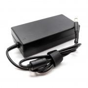 HP Pavilion g6-1340se Laptop adapter