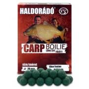 Boilies Haldorado Carp Long Life, 20mm, 800g