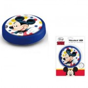 Lampa de veghe Mickey Mouse