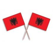 Scobitoare Stegulet Albania