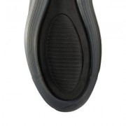 Nike Мужские кроссовки Nike Air Max 720