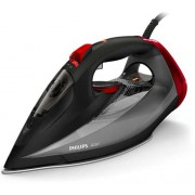 Парна ютия, Philips Azur, 2600W, SteamGlide Advanced (GC4567/80)