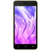 Karbonn Smart Yuva (1 GB/8 GB/Black Champ)