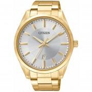 Reloj Citizen classic- BI1032--58A