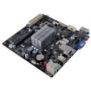 ECS Elitegroup Motherboards BAT-I/J1800 (1.2)