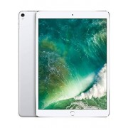 "Apple iPad Pro Tablet (26.7 cm (10.5""), 2224 x 1668 Pixeles, 512 GB, iOS 10, 469 g, Plata)"