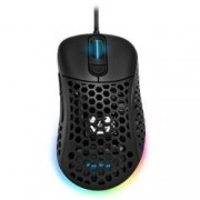 ULTRA LIGHTWEIGHT GAMING MOUSE