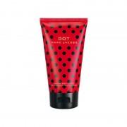 Marc Jacobs dot gel doccia satinato 150 ML