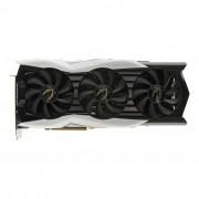 Zotac Gaming GeForce RTX 2080 Ti AMP Extreme (ZT-T20810B-10P) negro refurbished