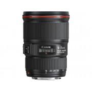 Canon Objetivo CANON Ef 16-35 4L Is Usm (Encaje: Canon EF - Apertura: f/4 - f/22)
