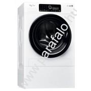 WHIRLPOOL FSCR 12440 Elöltöltõs mosógép