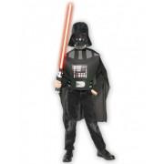 Vegaoo Darth Vader-Set für Kinder