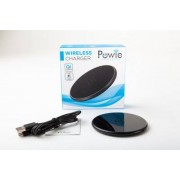 Powie Wireless Charger