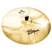 """Zildjian A20523 22"""" Medium Ride"""