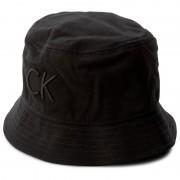 Kalap CALVIN KLEIN BLACK LABEL - Bucket Refined K50K502480 001