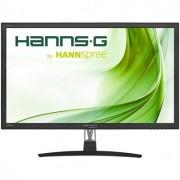 Monitor HANNS.G 27P WQHD LED (16:9) 5ms VGA/DP/HDMI/Coluna - HQ272PPB
