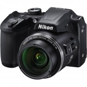 Nikon Coolpix B500 Negra