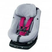 Bébé Confort® Funda De Verano Axiss Fix Bebe Confort Grupo I