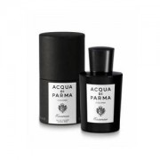 Acqua Di Parma Colonia Essenza Edc (50ml)