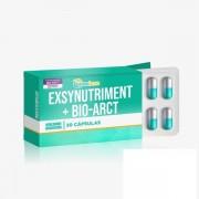 Exsynutriment com Bio Arct 30 Caps