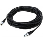 Sommer Cable Galileo 238 15,0