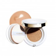 Clarins Everlasting Cushion Spf 50 110 Honey