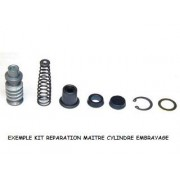 KIT REPARATION MAITRE CYLINDRE EMBRAYAGE 3590006