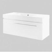 Masca lavoar Aquaform Decora 120 cm -0401-542113