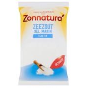 Zonnatura Zeezout