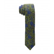 Ted Baker Floral Scroll Wardrobe Green